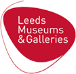 Leeds Museums and Galleries
